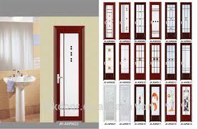 bathroom door designs bathroom doors design photo of nifty jk aw jiekai pvc bathroom