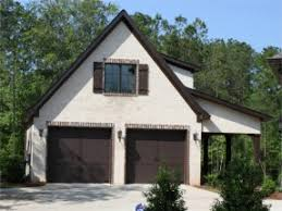 3 car detached garage plans attached garage plans garage plans which you can build by