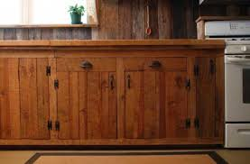 Portable Kitchen Pantry Furniture Kitchen Kitchen Island Portable Kitchen Cabinets Cheap Kitchen