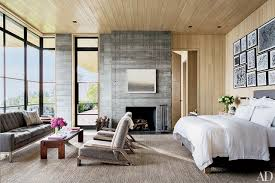 master bedroom inspiration master suite inspiration luxury lounge ideas photos architectural