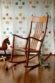 Poang Rocking Chair Nursery Rocking Chair For Nursing Rocking Chairs For Nursing Mothers