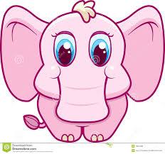 baby elephant royalty free stock image image 7864486
