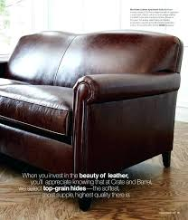 Top Leather Sofa Manufacturers High Quality Leather Sofa Manufacturers Leather Sofa And Medium
