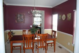 country dining room color schemes country dining room color