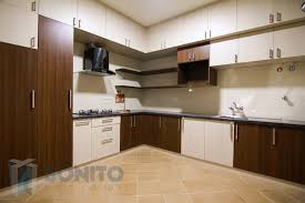 Kitchen Cabinets Bangalore Modular Kitchen Cabinet Designs