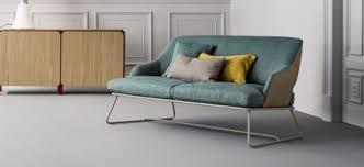 canap bonaldo fauteuils et sofas bonaldo