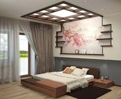 japanese room decor japanese room decor themed room best bedroom decor ideas on interior