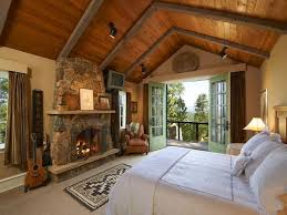 Cool Master Bedroom Designs Country Best Interior Design Sites - Cool master bedroom ideas