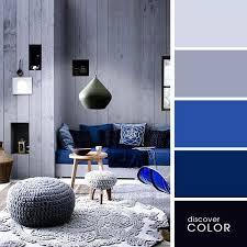 Best Blue Bedroom Colors Ideas On Pinterest Blue Bedroom - Blue bedroom colors