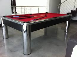 best pool table for the money imperial spectrum pool table spectrum pool table