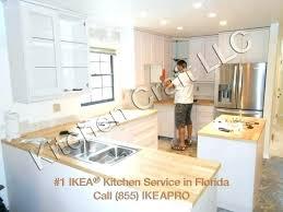 kitchen cabinets installers kitchen installer salary cabinet installers near me cabinet