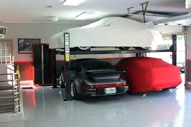 Dimensions Of A 2 Car Garage Post Lift That Supports 2 Carsgarage Car Portable Garage U2013 Venidami Us