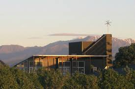 All Roof Solutions Paraparaumu by Adnz U2013 Architectural Designers New Zealand