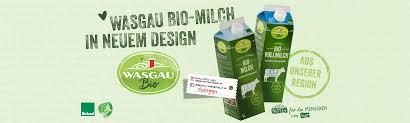 Bistro 33 Bad Schwalbach Wasgau Ag U2013 Qualität Auf Die Verlass Ist