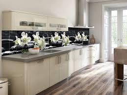 Tile In The Kitchen - kitchen tiles