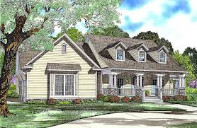 split bedroom spectacular split bedroom house plan 59377nd architectural