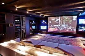 bedroom home theater tapetes kyowa sala de cinema pinterest home theaters theater