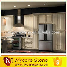 Kitchen Cabinet Estimates Cost Of New Kitchen Cabinets