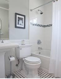 small bathroom tile ideas bathtub ideas remarkable black tile ideas for small bathrooms