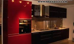kitchen cabinets from china reviews fabulous best 25 china cabinet display ideas on pinterest how to