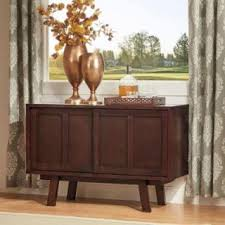 home decorators buffet home decor medium size pr of cherry