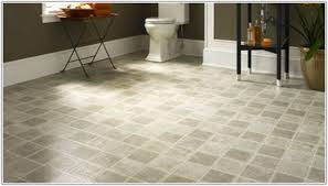 linoleum flooring patterns home depot flooring home decorating