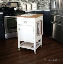 kitchen islands canada ready made kitchen islands canada insurserviceonline