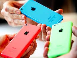 support t hone portable bureau tech companies react to apple fbi iphone court business insider