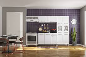 Kitchen Cabinets Perfect Metal Kitchen Cabinets Stainless Steel - White metal kitchen cabinets