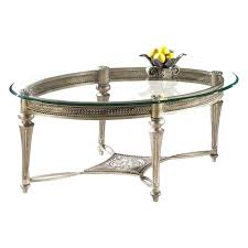 acrylic and glass coffee table acrylic and glass coffee table coffee glass coffee table rectangle