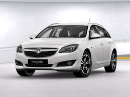 opel insignia sports tourer new vauxhall insignia sports tourer cars motorparks