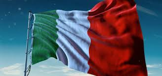 Italian Flag Tank Top World Of Tanks Supertest Italian Nation Details U2013 The Daily