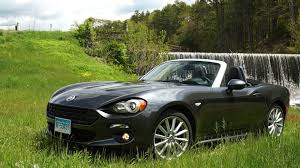 convertible sports cars best sports car reviews u2013 consumer reports