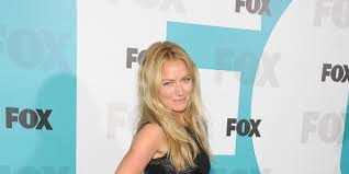 ugly betty u0027s becki newton to head up a new family comedy