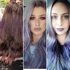 Hair And Makeup Lounge   hair and makeup lounge 49 photos 32 reviews hair salons 1416