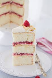 1683 best cake recipes images on pinterest dessert recipes