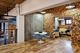 wood interior design awesome wooden interior design ideas images interior design