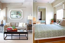 home interior design philippines images home interior design ideas for small spaces philippines www