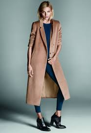 long coat styles 20 ways to wear long coats this winter