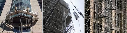 scaffold services rental u0026 sales safway services