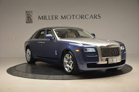 2010 rolls royce phantom interior 2010 rolls royce ghost stock 7271 for sale near westport ct