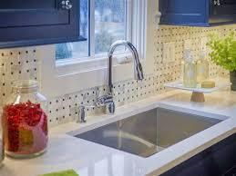 Best Kitchen Countertop Material Best Kitchen Countertop Material Adorable Stain Kitchen