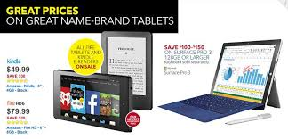 amazon kindle fire tablet black friday black friday deals top 5 best tablet sales