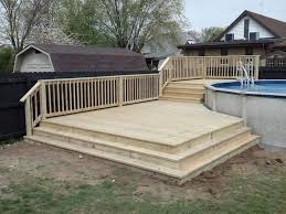 Patio And Deck Ideas Best 25 Small Deck Designs Ideas On Pinterest Small Decks