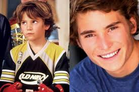15 photos of the cheaper by the dozen cast then vs now