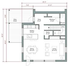 farmhouse plans small farmhouse plans country cottage charm