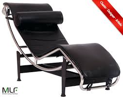 cassina lc4 lounge chair price lc4 lounge chair le corbusier 89