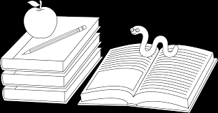 book worm coloring pages getcoloringpages com