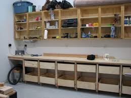 how to build garage cabinets from scratch building garage cabinets yourself garage cabinets las vegas