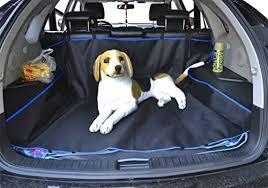 protection siege auto arriere housse auto banquette arrière